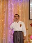 Роман, 34  , Tselinnoye (Altai)