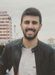 Emre, 22  , Laurel (Commonwealth of Virginia)