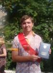 Aleksey, 22  , Rossosh