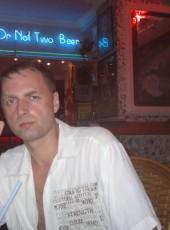 vitaliy, 47, Russia, Elektrostal