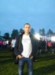 Mikhail, 36  , Kubinka