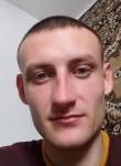 Aleksandr, 25, Starobilsk