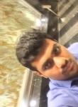 naveenzsp, 24  , Vaniyambadi