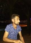 Mehmet, 35  , Kocaali