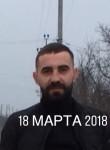 Aleksandr, 33  , Iasi