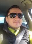 Aleksey, 34, Kemerovo
