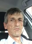 Vitaliy, 55  , Makhachkala