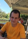 Игорь, 26 лет, Заводской