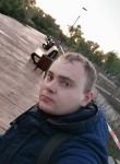 Mihail, 28  , Olkhovatka