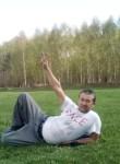 Isroil, 35  , Kirgili