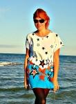 Ryzhaya Bestiya, 46  , Elektrogorsk