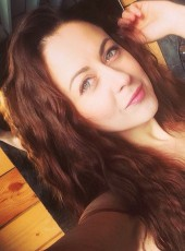 Irina, 31, Russia, Mytishchi