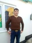 Konstantin, 38  , Mospyne