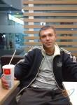 Yuriy, 36, Fastiv