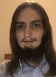 Vadim K, 29, Prague