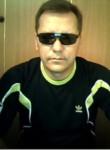 valeriy, 54  , Kropotkin