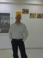 Serzh, 40, Russia, Ufa