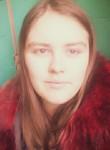 Olya, 18, Kiev