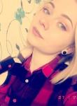 Eugeniya, 22, Irkutsk