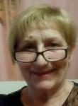 Varvara, 65  , Frolovo