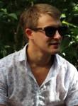 Artem, 28  , Baykonyr
