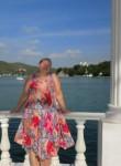 NINA Anoshina, 65  , Moscow