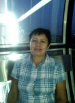 Tamara, 56  , Pyt-Yakh