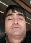 Lallos, 53  , Iquique