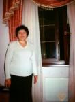 Nina, 68  , Voronezh