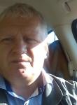Aleksey, 52  , Yekaterinburg