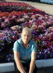 Svetlana, 50  , Talmenka