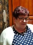 Valentina, 70  , Saint Petersburg
