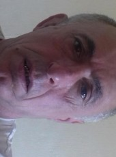 Marat, 54, Russia, Moscow