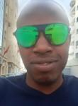 Kamel , 28  , Tunis