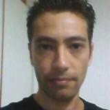 Fabrizio, 39  , Lerici