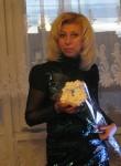 Natalya, 46  , Hrodna