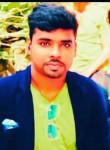 Tevar khan, 23  , Nandikotkur