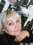 Galina, 43  , Nema