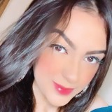 Ana, 18  , Picos