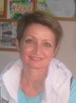 Nadezhda , 51  , Shumikha