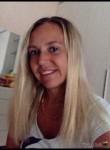 Irina, 37  , San Benedetto del Tronto