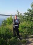 Evgeniy, 41  , Novocheboksarsk