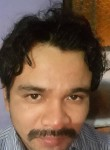 Carlos Enrique , 30  , Lima