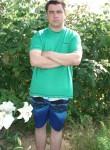 Mikhail, 34, Rodniki (Ivanovo)