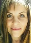 Galina, 39, Sochi