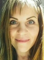 Galina, 39, Russia, Sochi