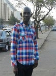 Mamadou, 45  , Grand Dakar