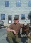 Andrey, 46  , Luhansk
