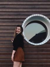 Katerina , 20, Russia, Voronezh