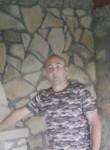 Ikbal, 18  , Zenica